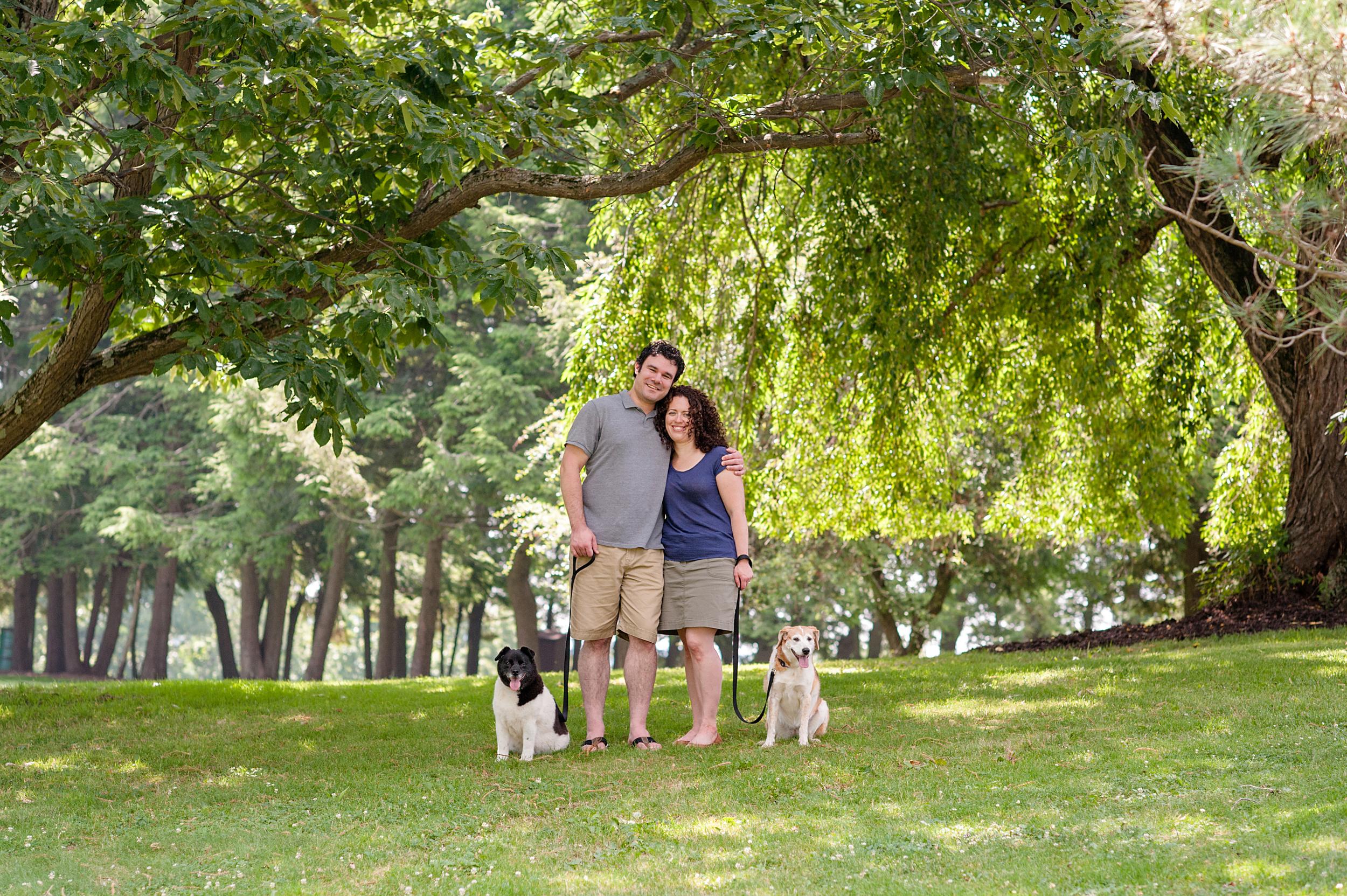 dog-photography-hartwood-acres-giftbug-13.jpg