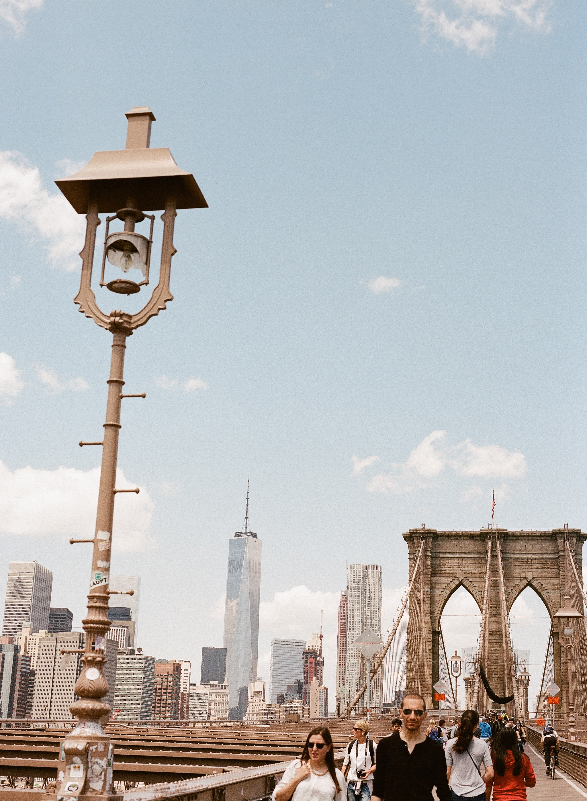 brooklyn-bridge-nyc-film-02.jpg