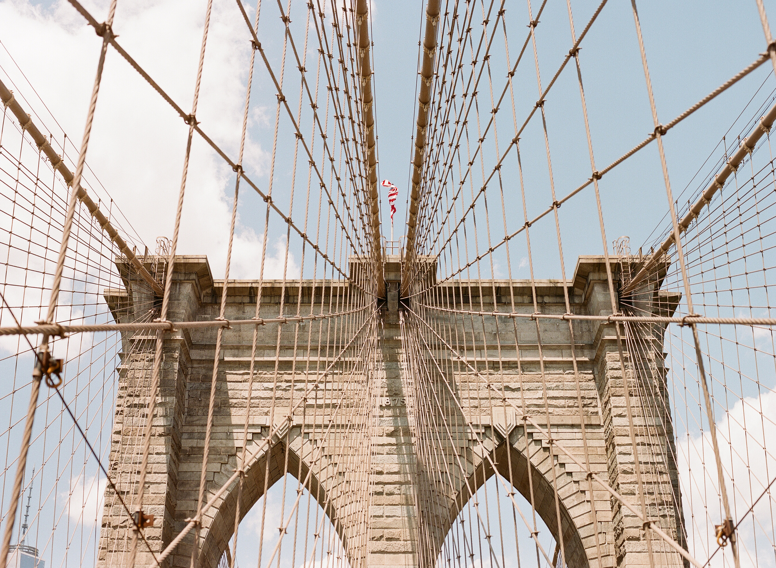 brooklyn-bridge-nyc-film-13.jpg