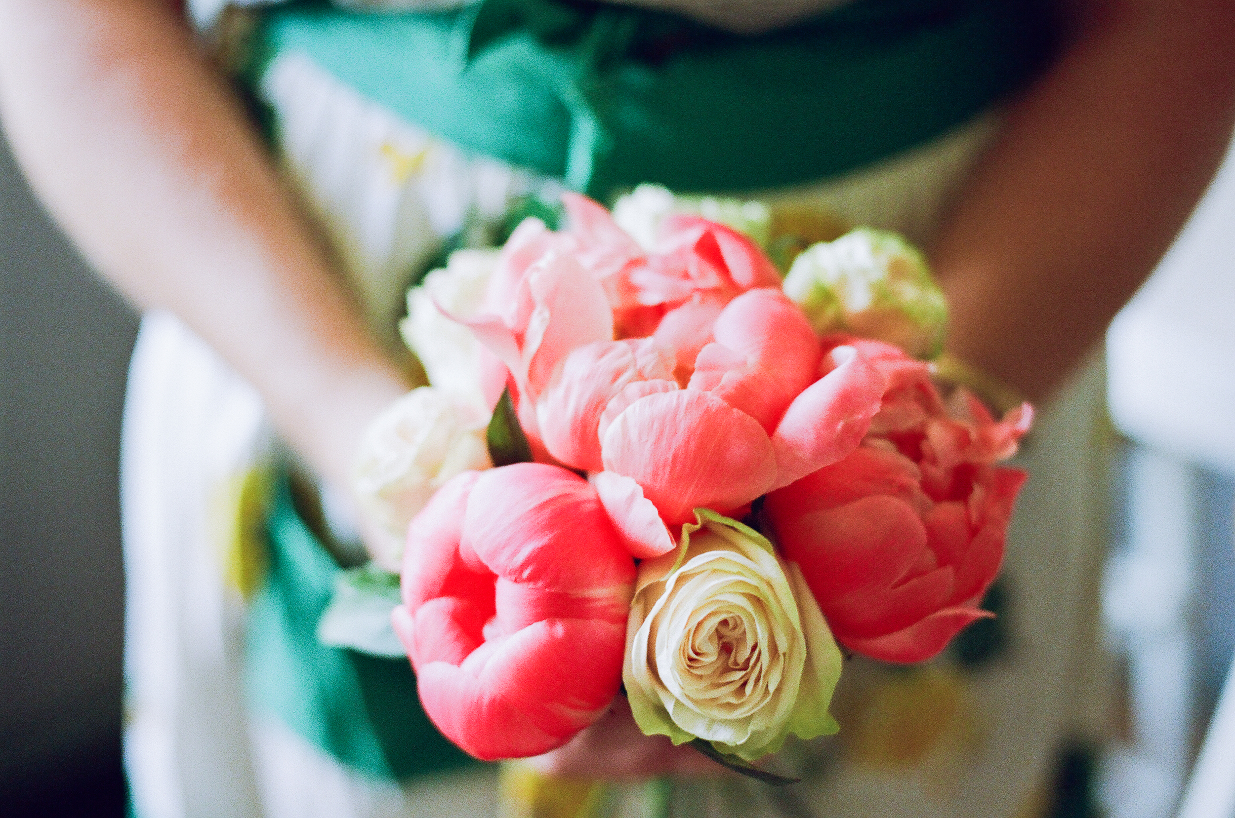 Blue-Daisy-Floral-Designs-020.jpg