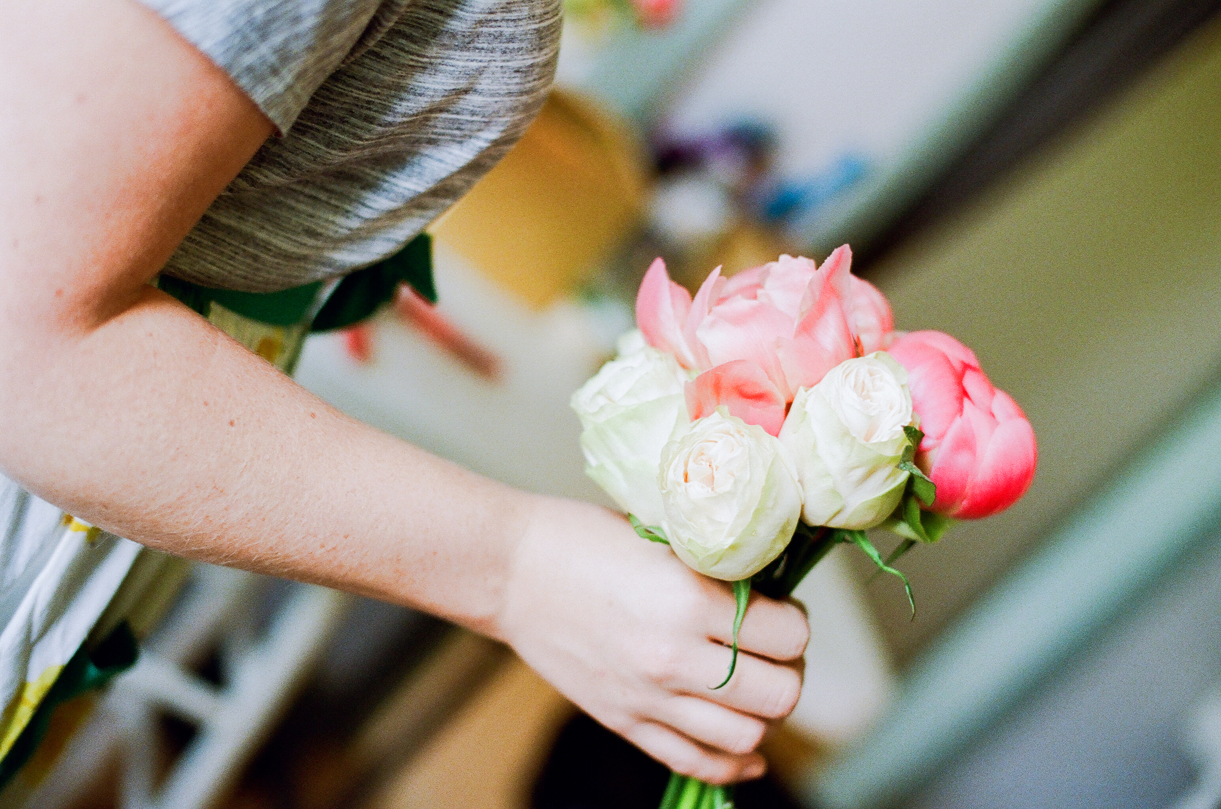 Blue-Daisy-Floral-Designs-023.jpg