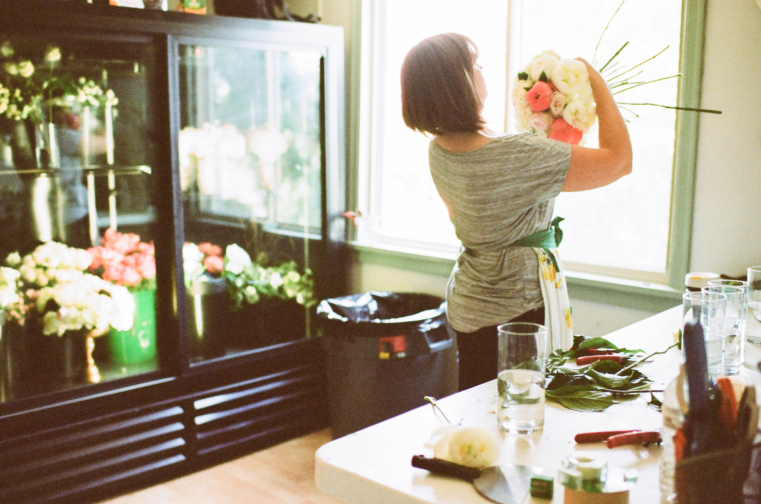 Blue-Daisy-Floral-Designs-028.jpg
