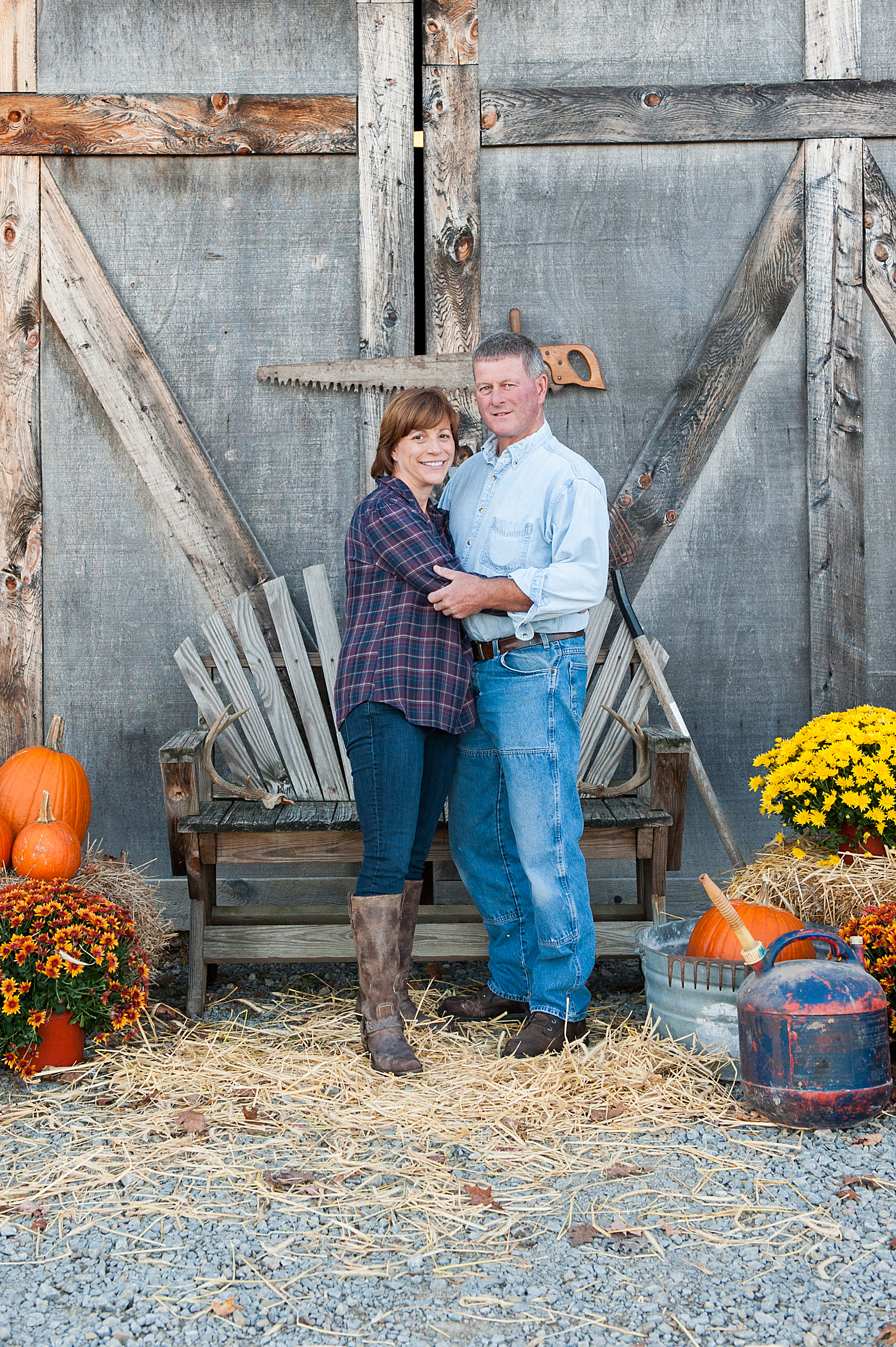 fall-family-photos-with-pets-020.jpg