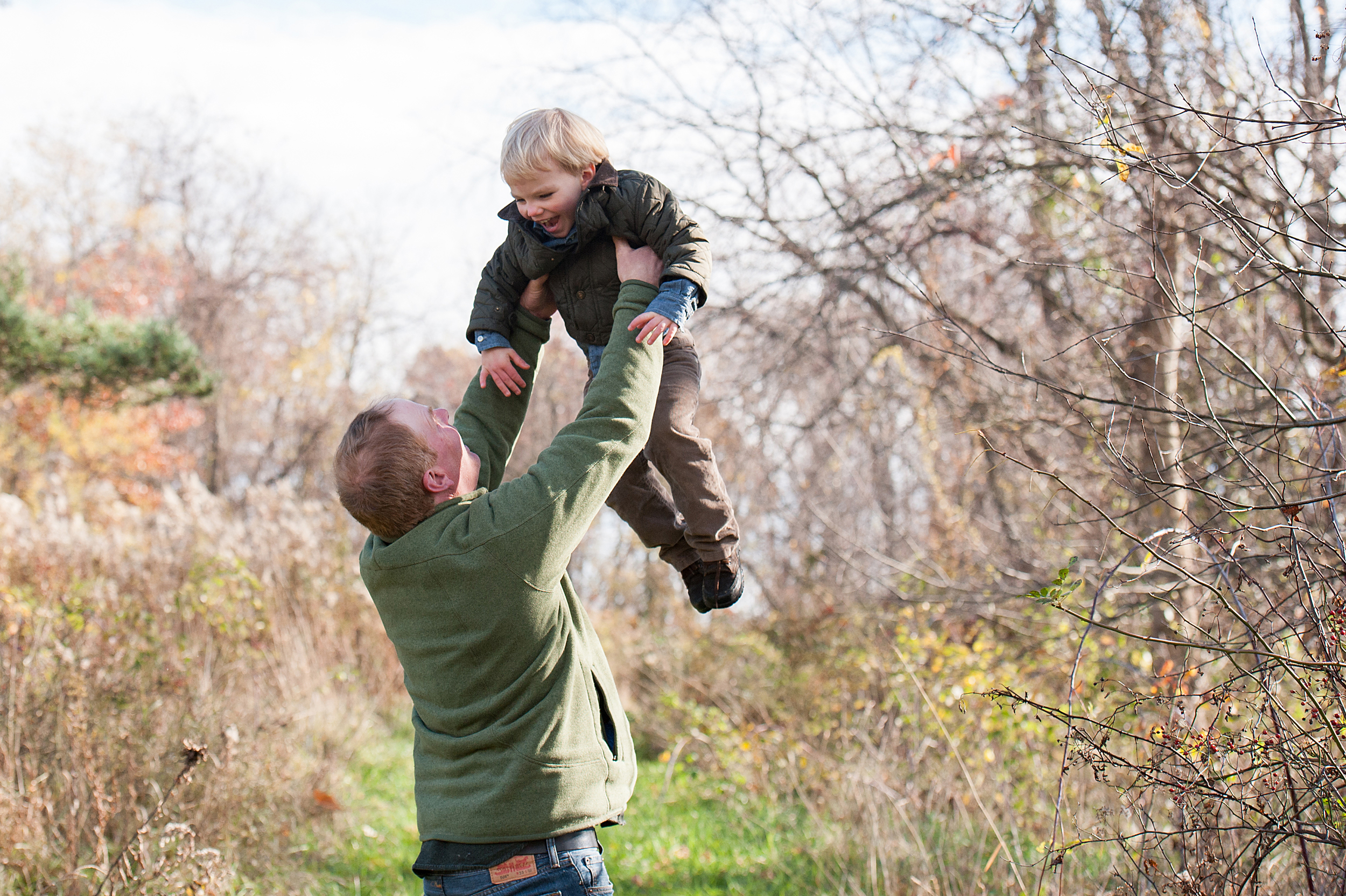 pittsburgh-family-photographers-mabel-033.jpg