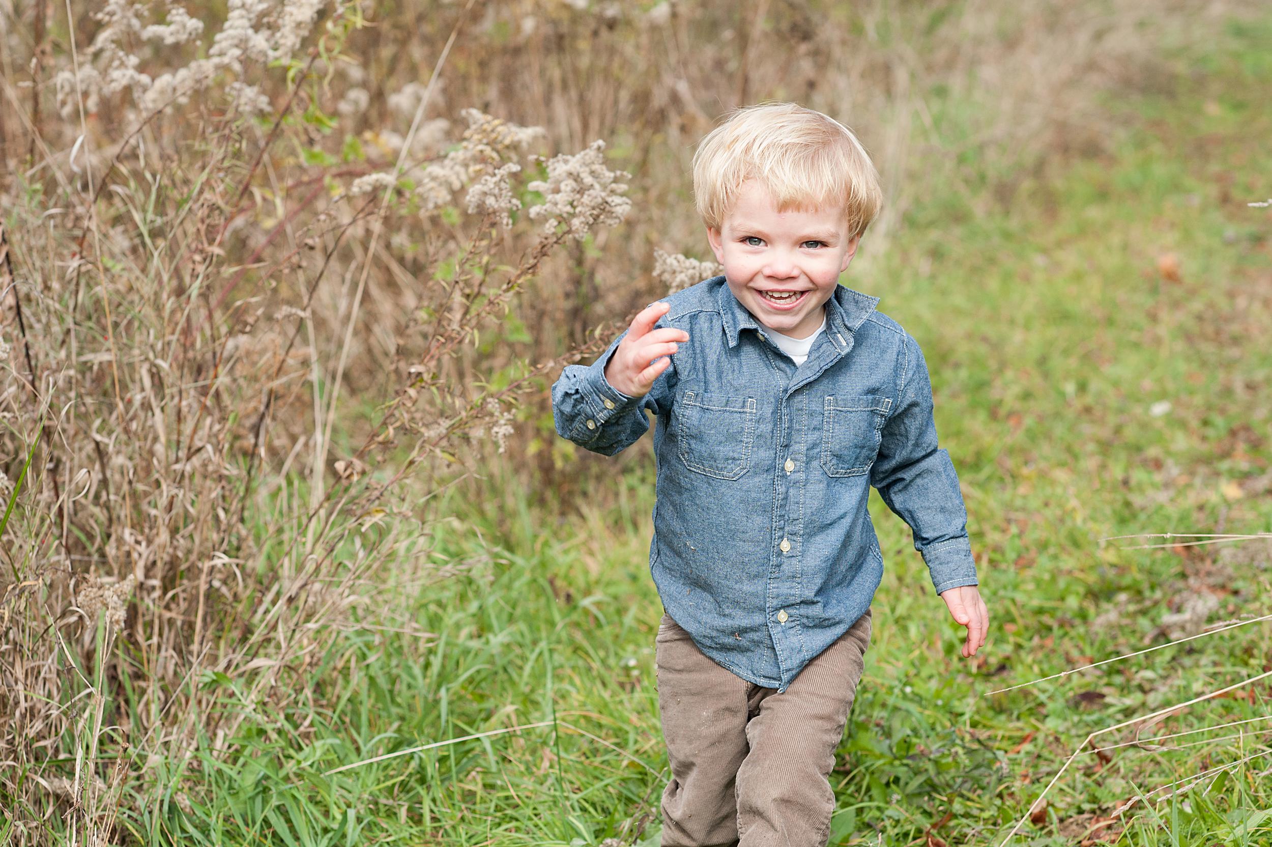 pittsburgh-family-photographers-mabel-046.jpg