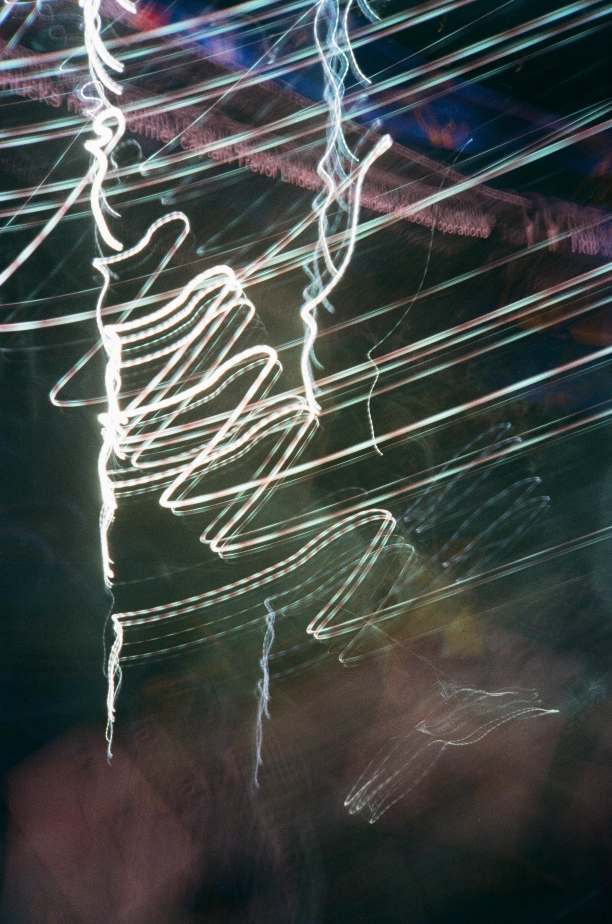 Hockey-Night-In-Pittsburgh-Film-Photography-Karlsson-017.jpg