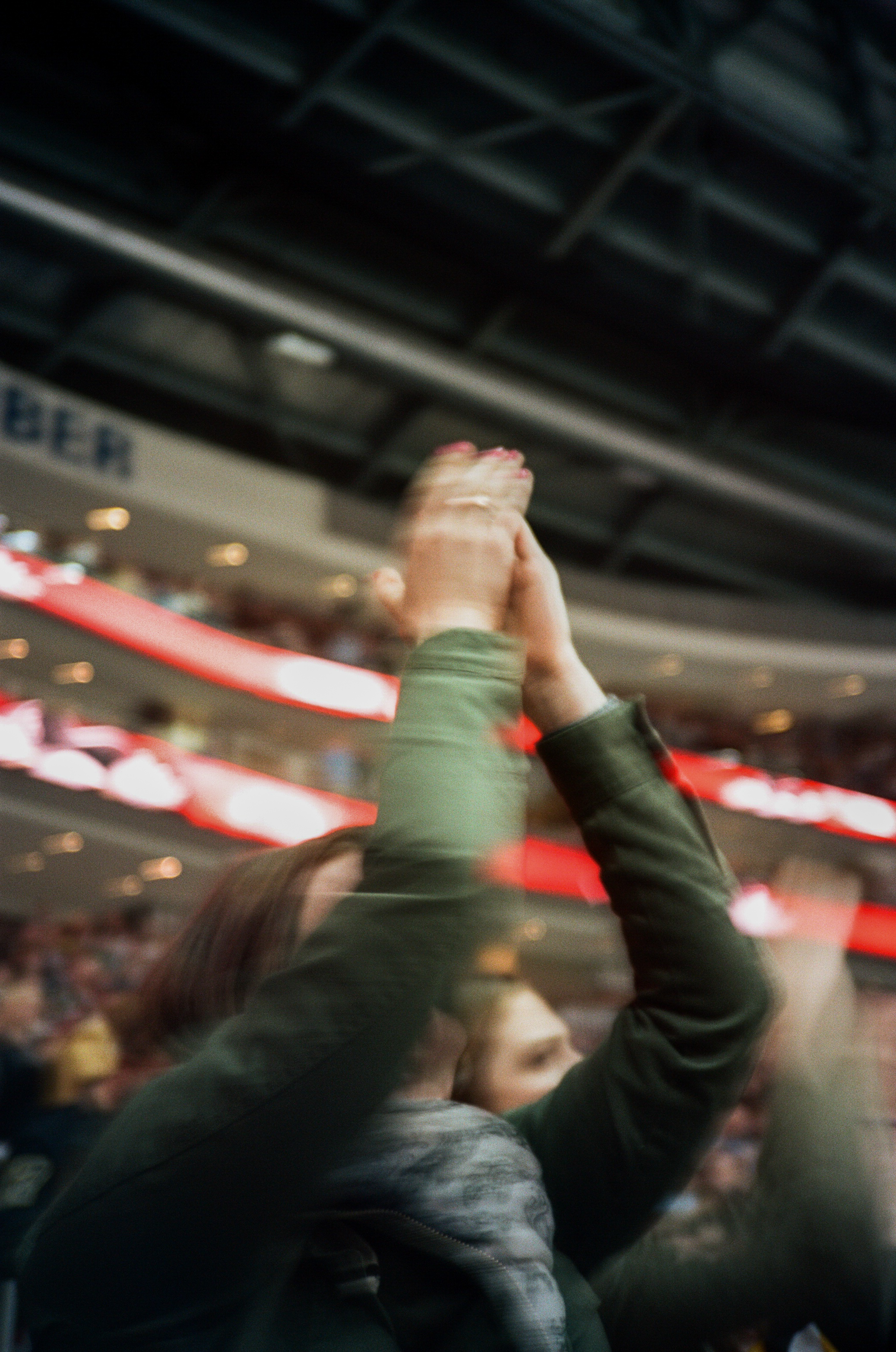 Hockey-Night-In-Pittsburgh-Film-Photography-Karlsson-037.jpg