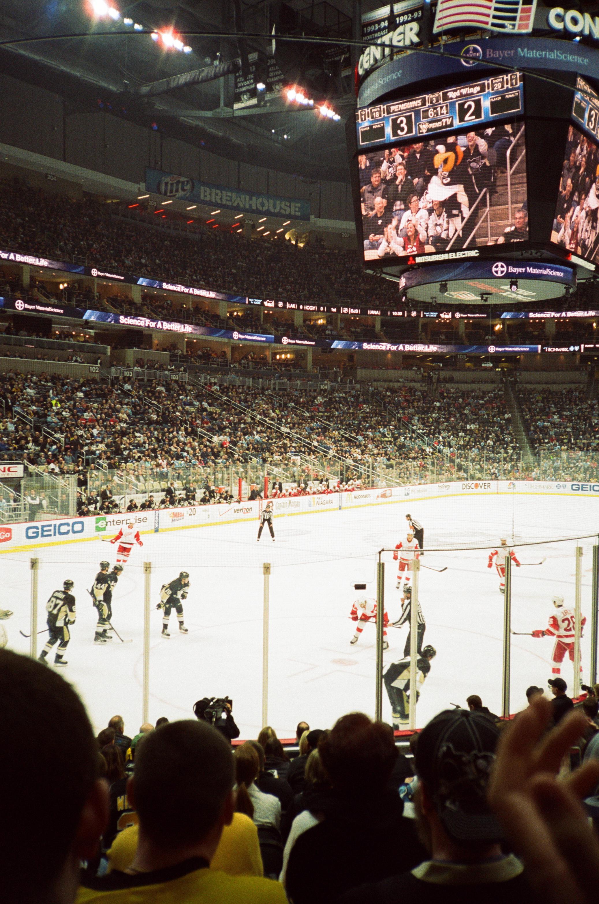 Hockey-Night-In-Pittsburgh-Film-Photography-Karlsson-051.jpg