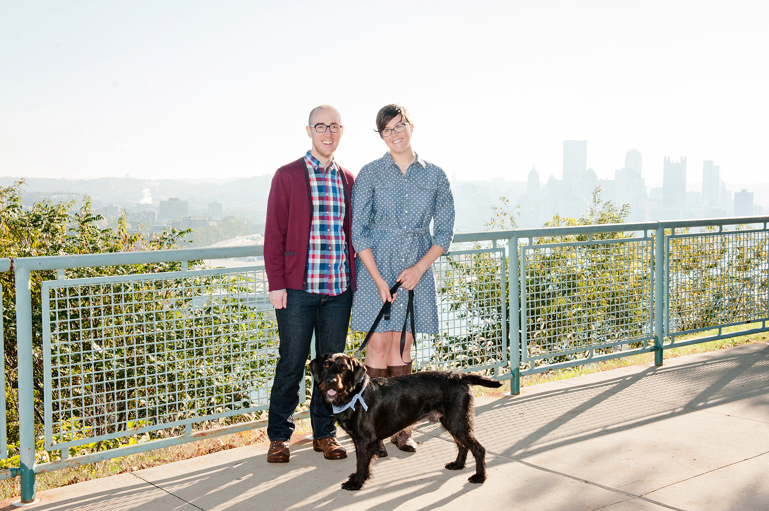 west-end-overlook-pittsburgh-dog-photography-001.jpg