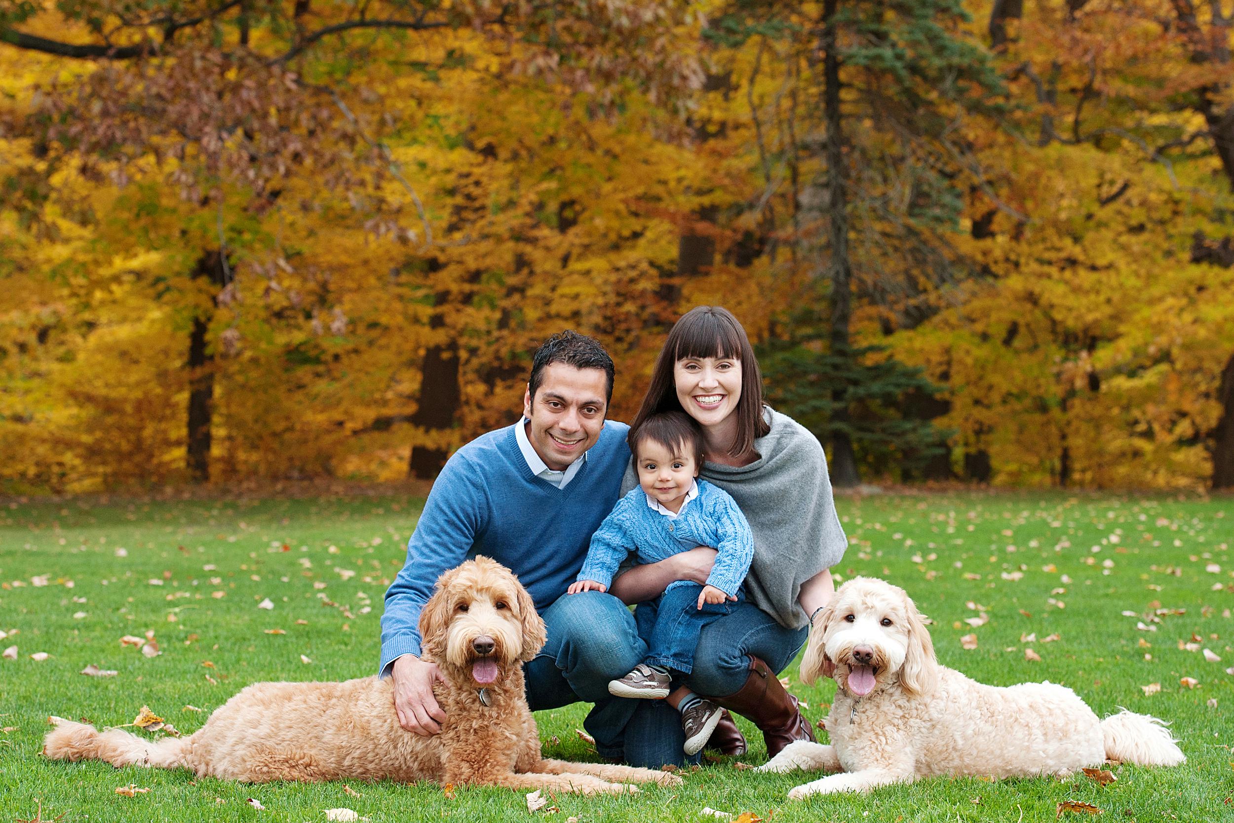 Pet and Family Photographer Erie Pennsylvania 010.jpg