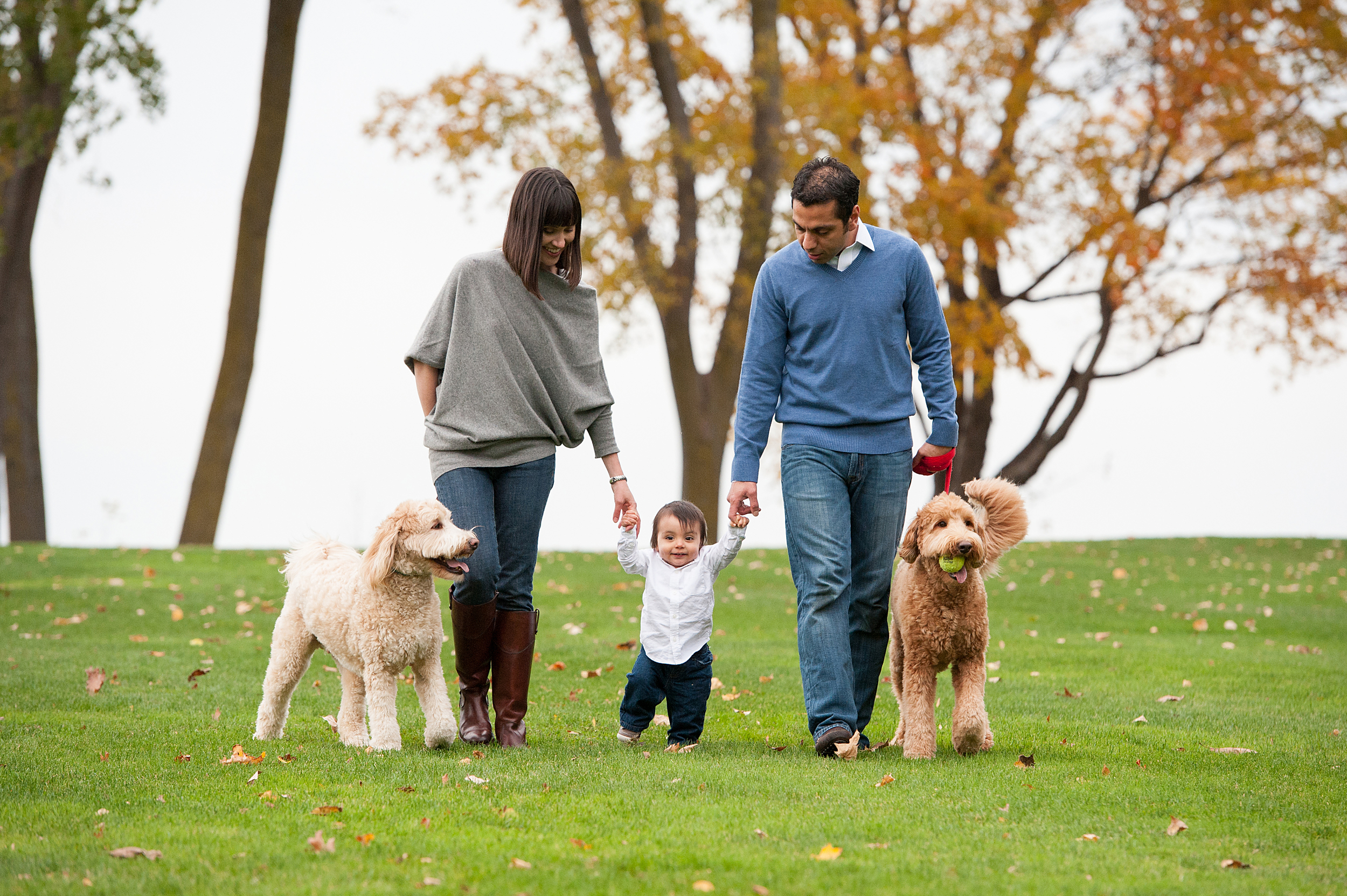 Pet and Family Photographer Erie Pennsylvania 031.jpg