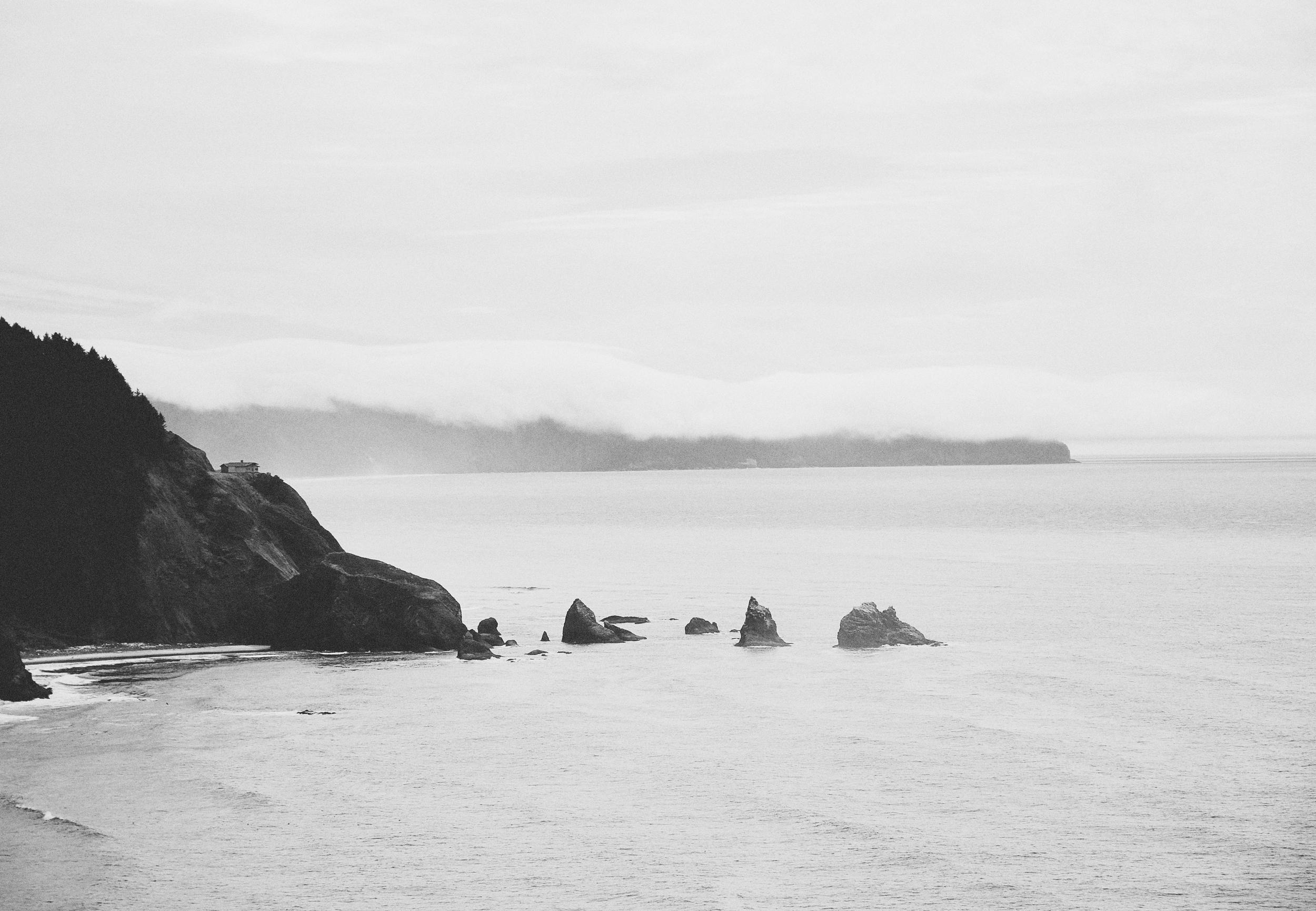 oregon coast 004.jpg