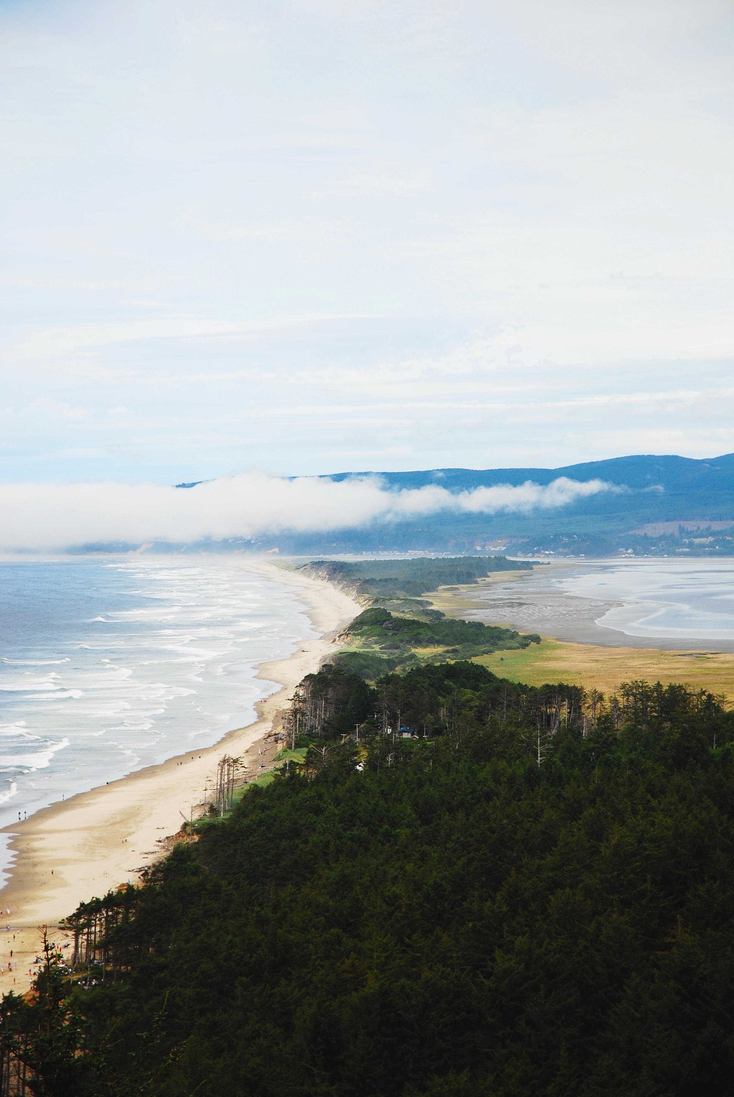 oregon coast 006.jpg
