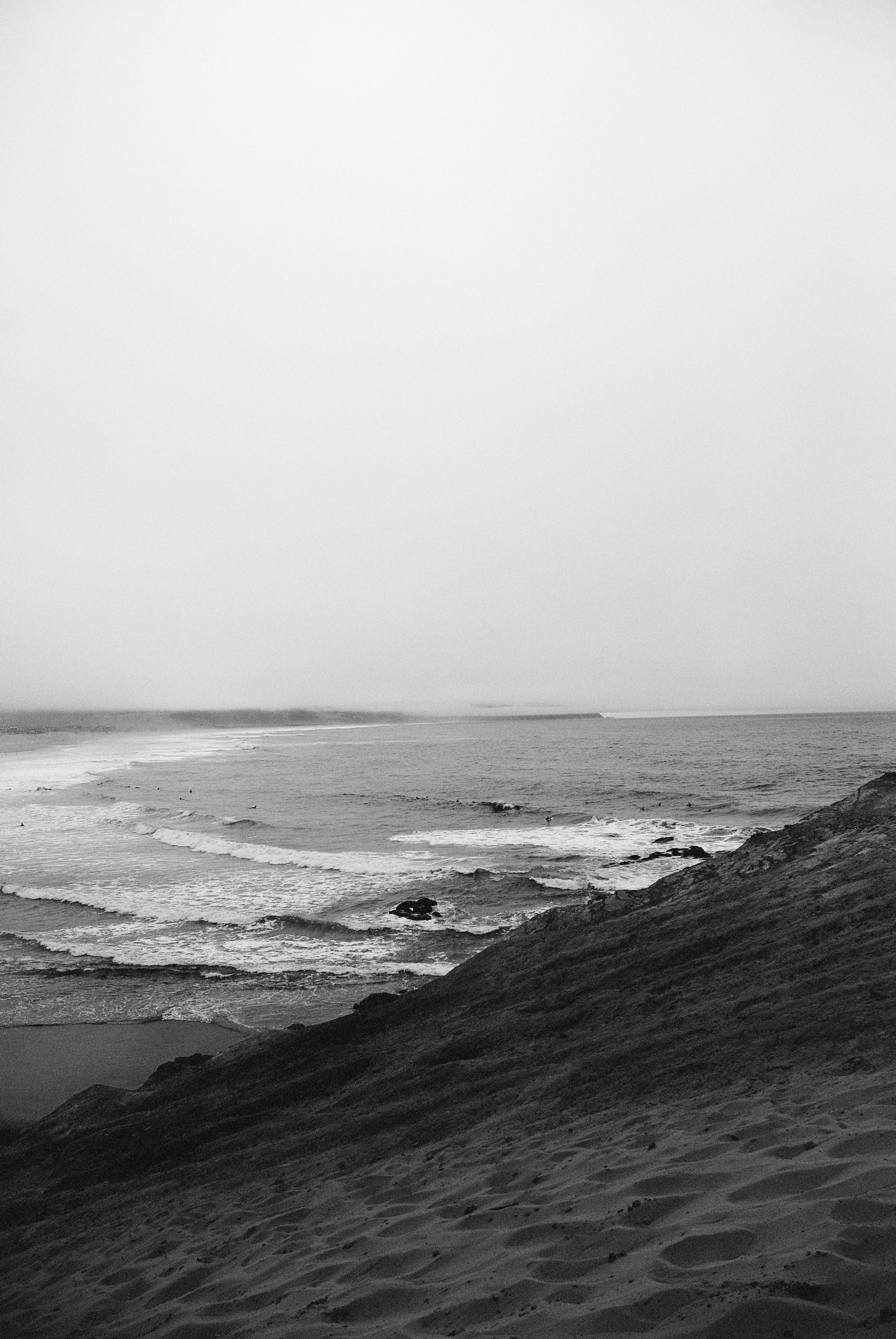 oregon coast 008.jpg