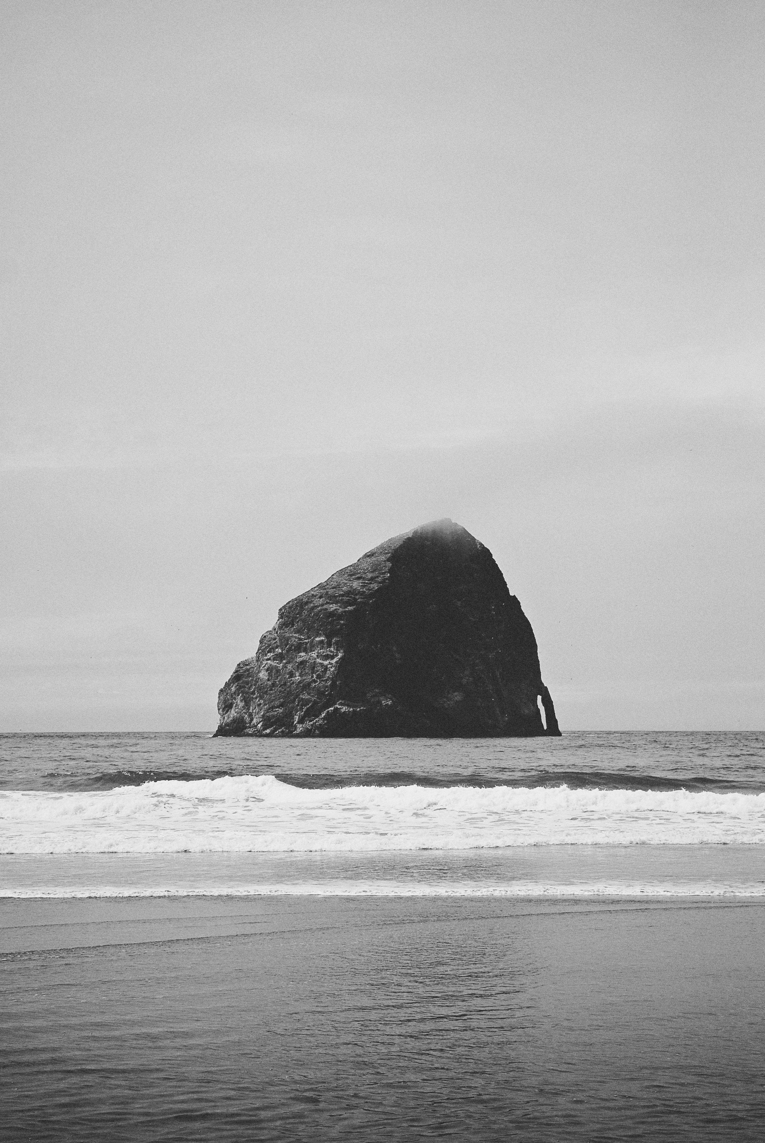 oregon coast 009.jpg