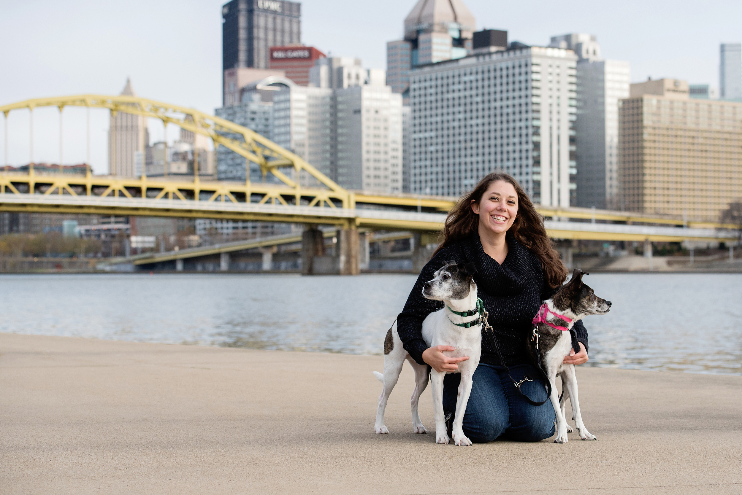 Remus Stella Dog Photography Pittsburgh 003.jpg