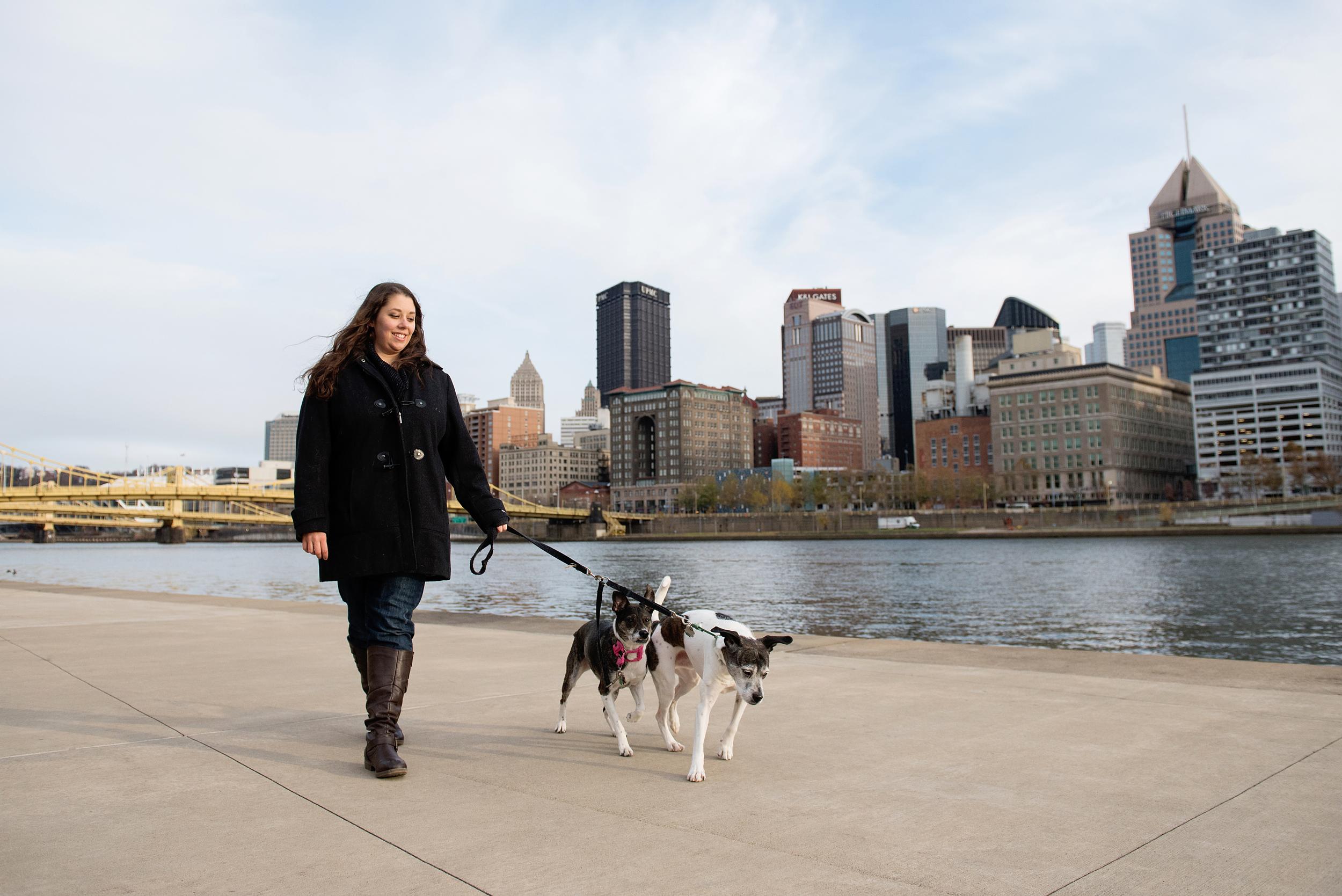 Remus Stella Dog Photography Pittsburgh 005.jpg