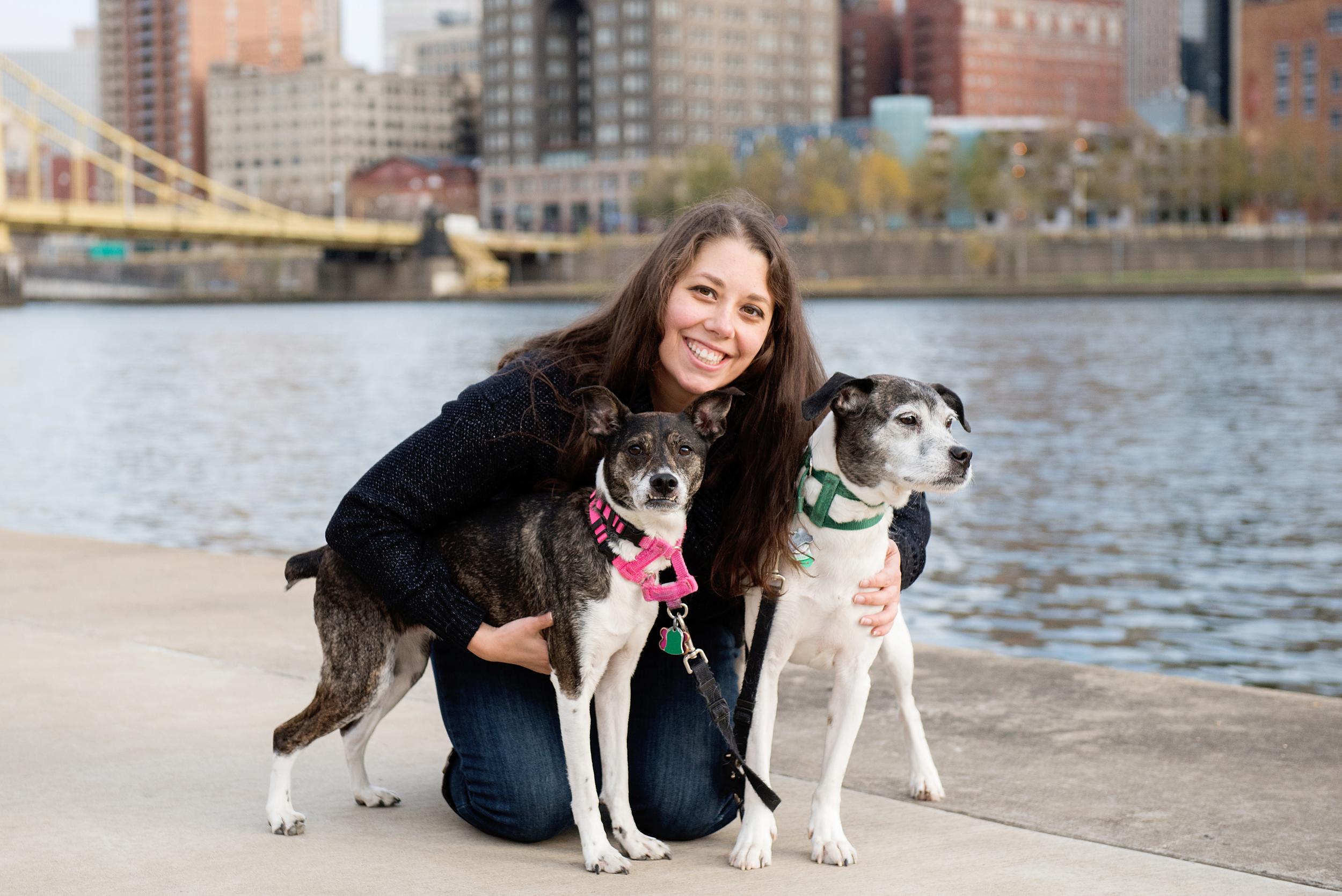Remus Stella Dog Photography Pittsburgh 006.jpg