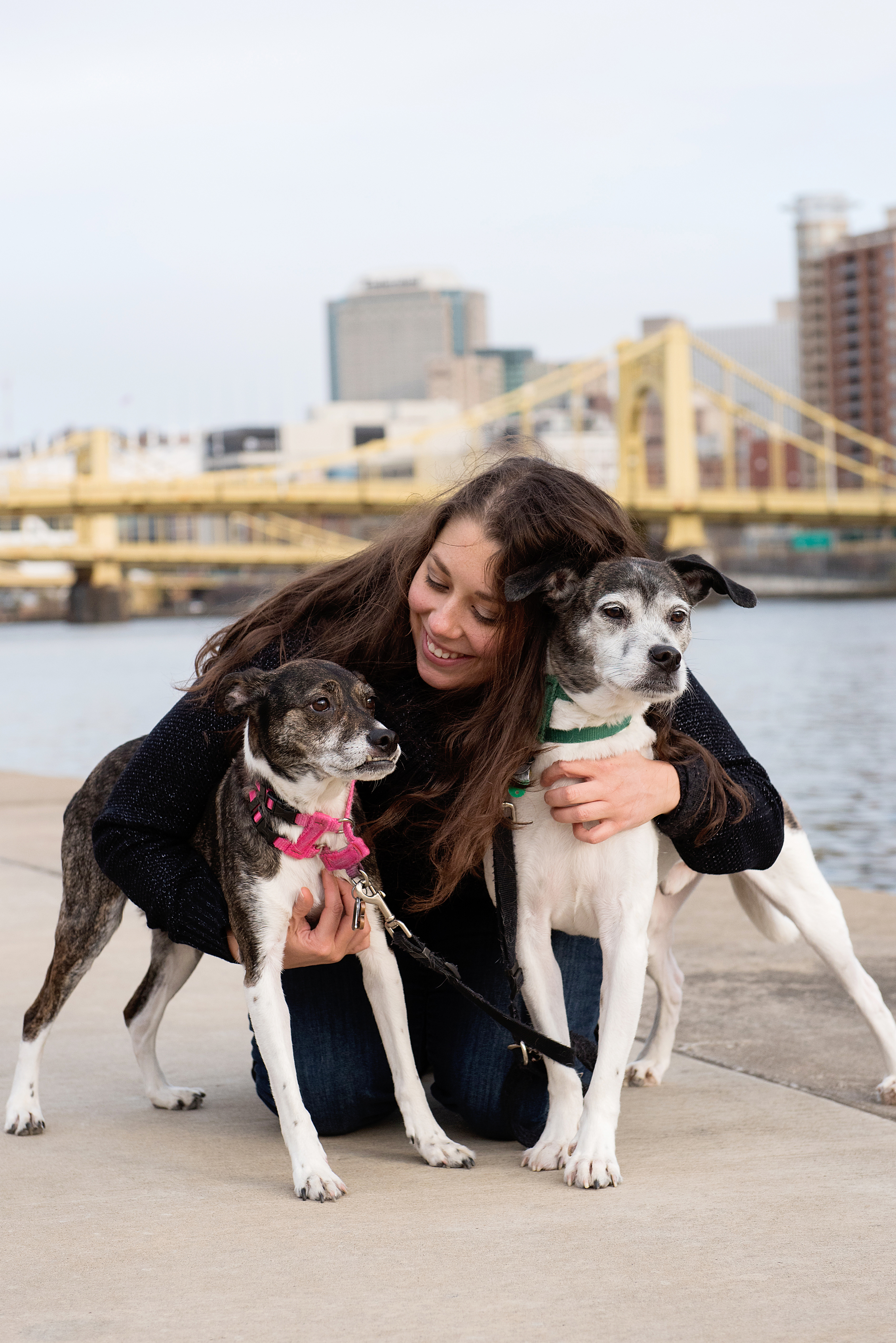 Remus Stella Dog Photography Pittsburgh 007.jpg