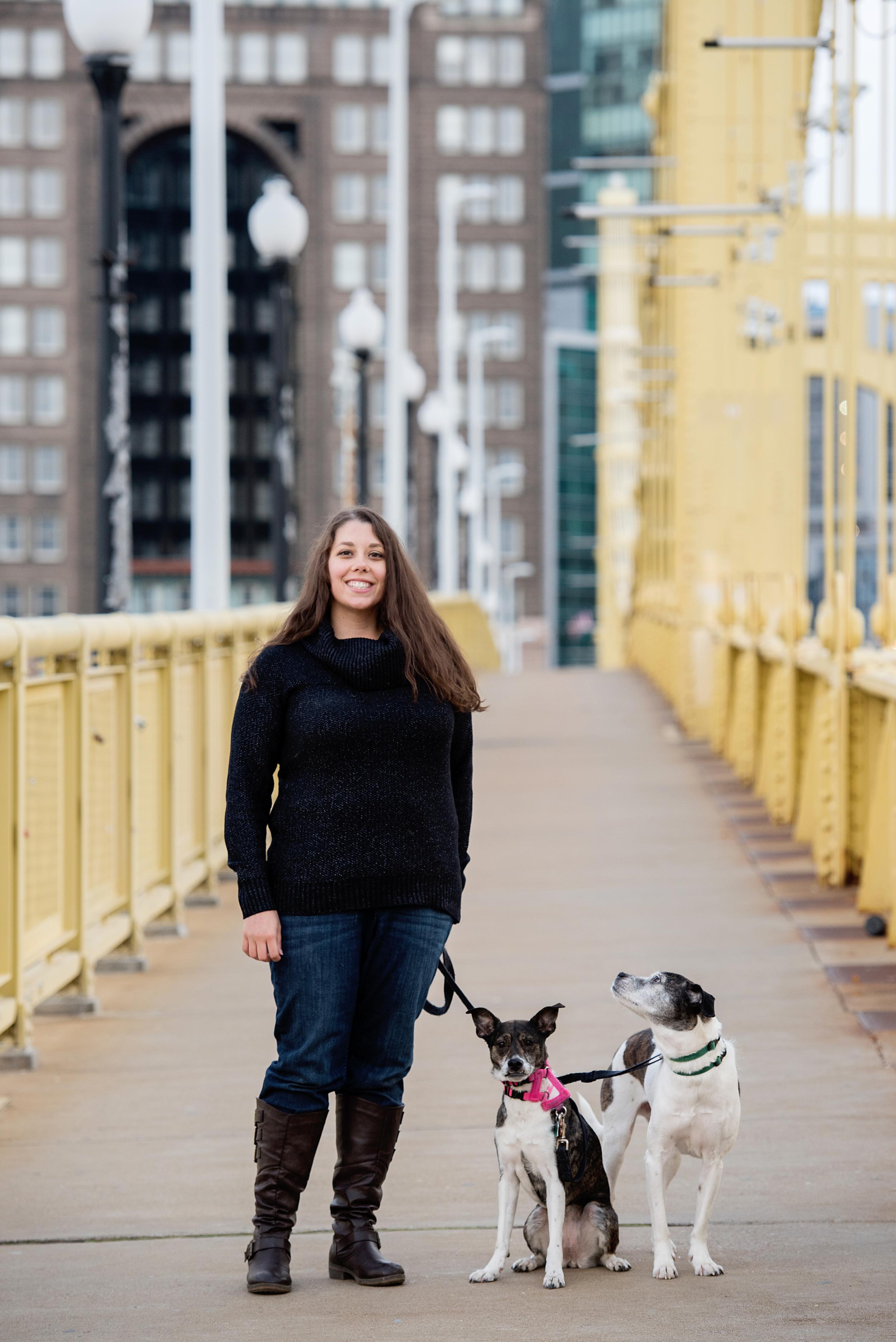 Remus Stella Dog Photography Pittsburgh 009.jpg