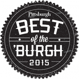 Jenny Karlsson Photography - Best of the 'Burgh.jpg