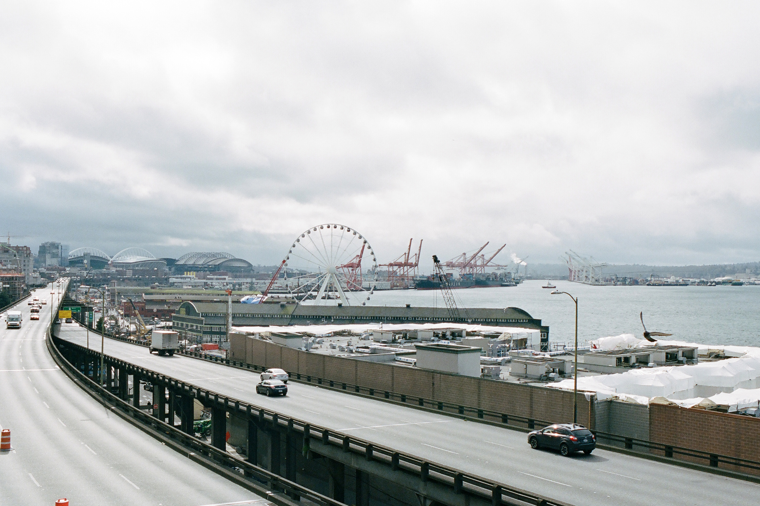 seattle-film-travel-photographer-jenny-karlsson-003.jpg