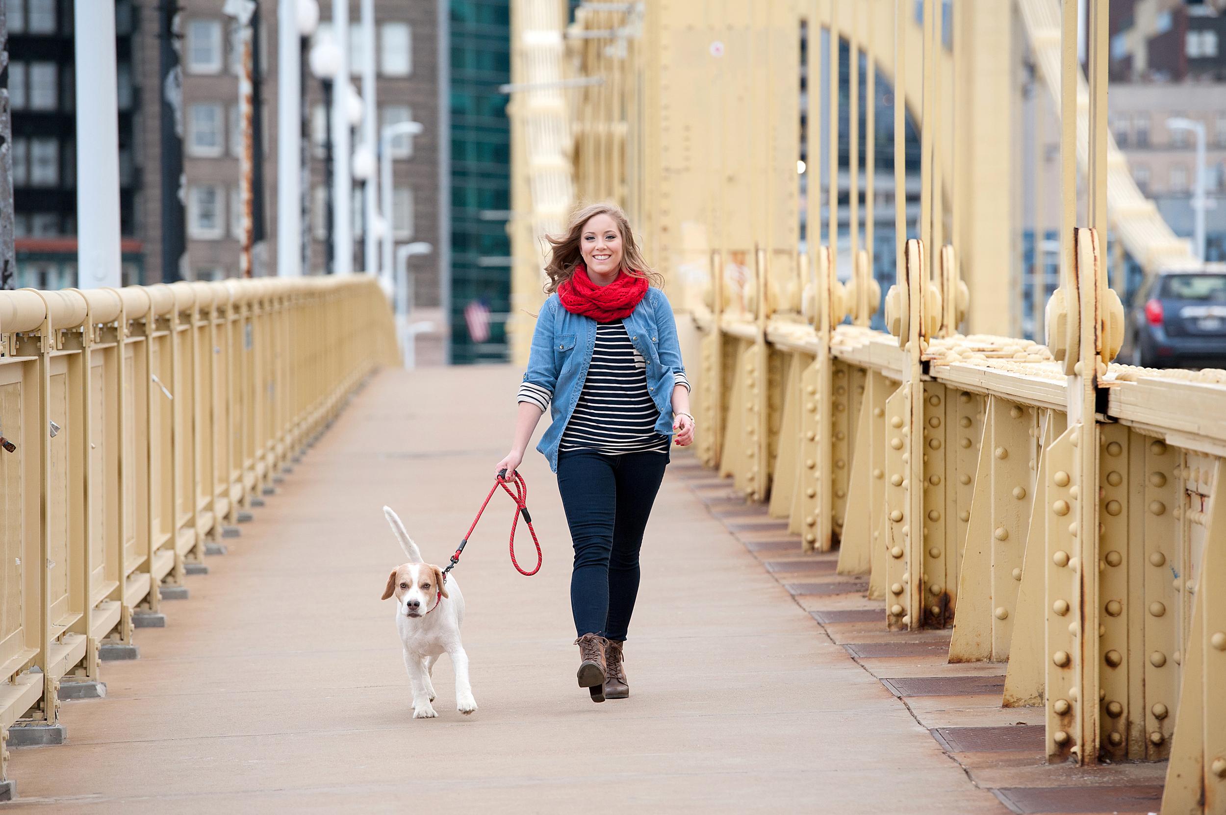 pittsburgh-north-shore-dog-photography-jenny-karlsson-014.jpg