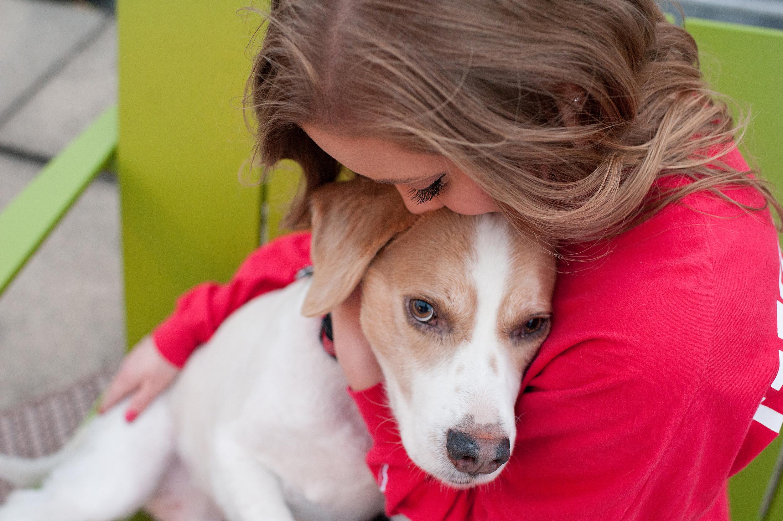 pittsburgh-north-shore-dog-photography-jenny-karlsson-030.jpg