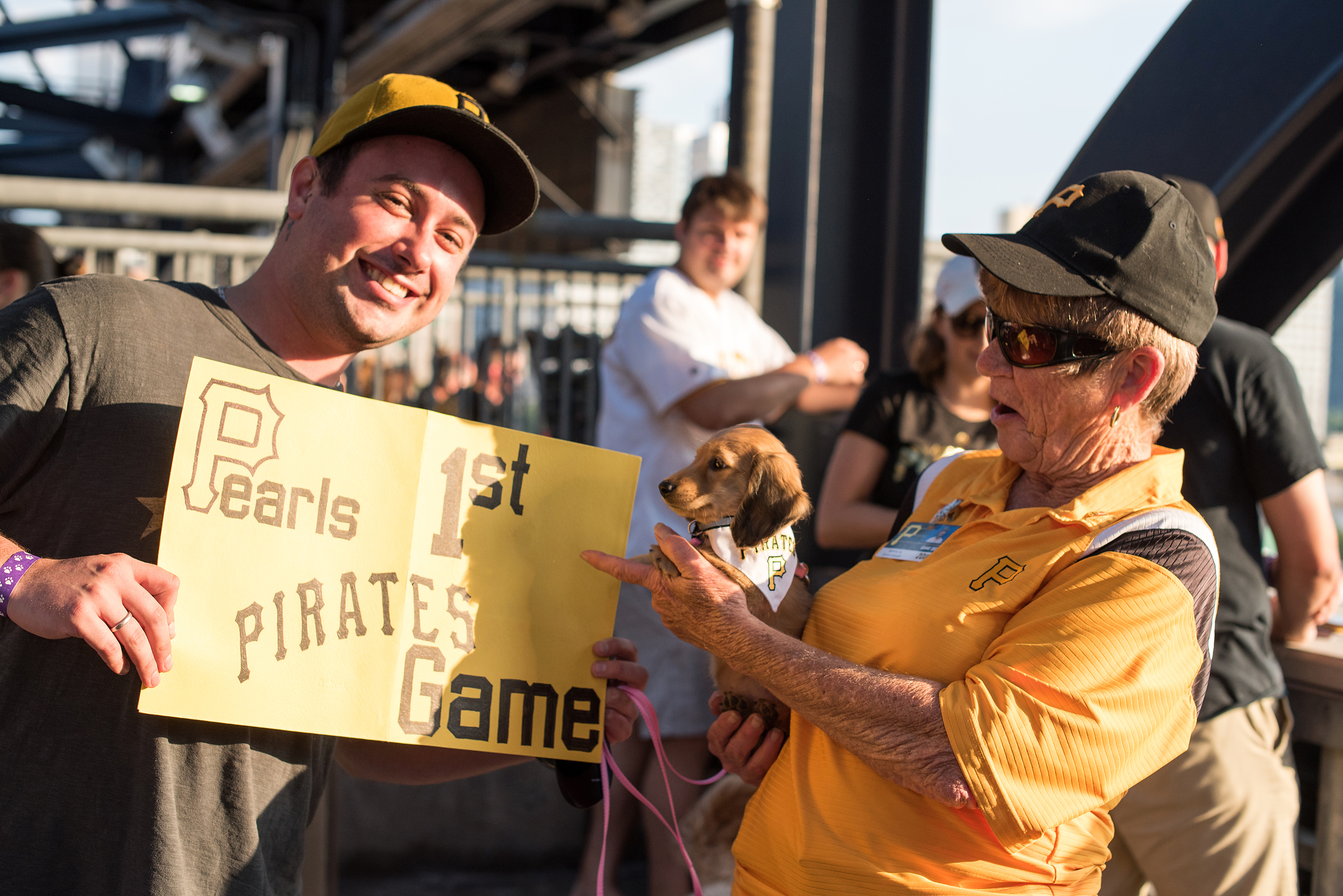 Pup Night at PNC Park-20.jpg
