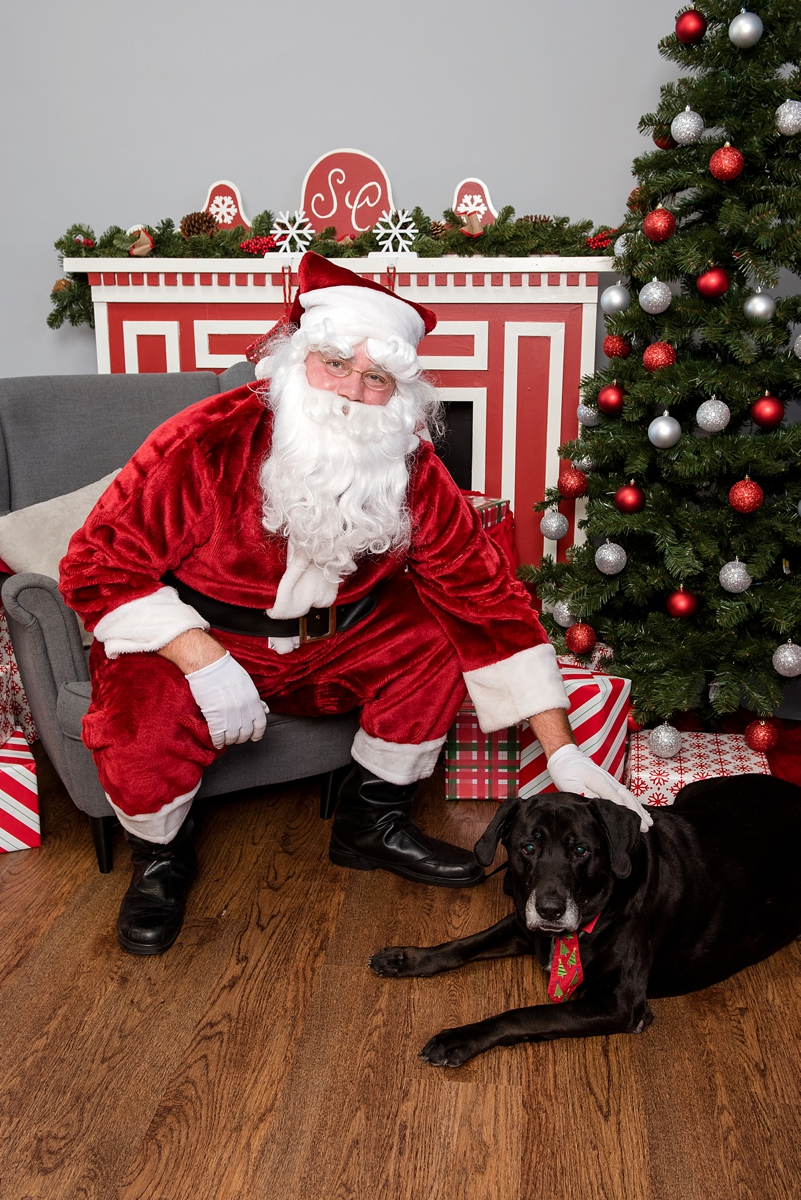 pet photos with Santa Petagogy Greensburg 003.jpg
