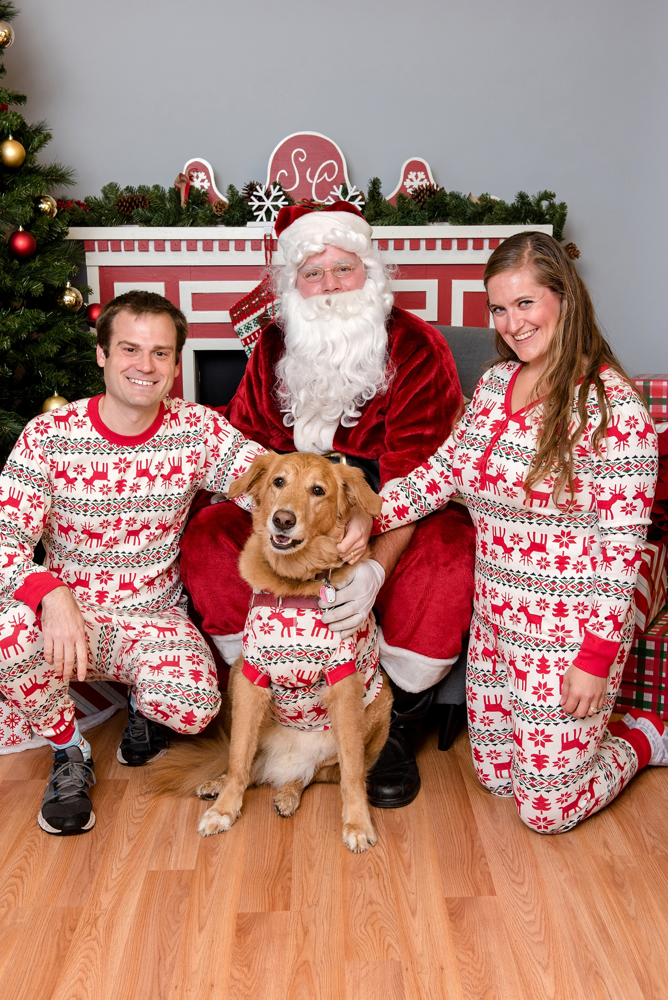 pet photos with Santa Jenny Karlsson Photography 002.jpg