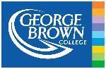 GBC_Logo_col_RGB.jpg