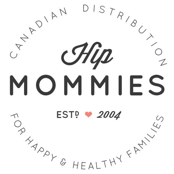 Hip Mommies Logo.jpg