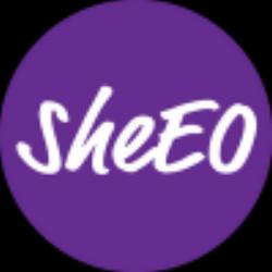 SheEO logo new.png