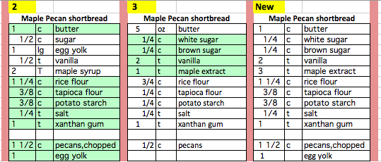 new maple pecan recipe.png