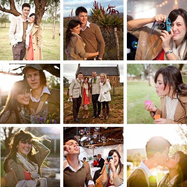 SophieSmithPhotography.jpg