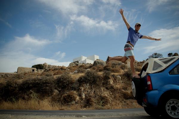 GreeceHoneymoonCitygirlSearching+(378+of+439).jpg