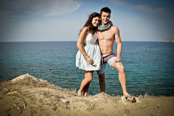 GreeceHoneymoonCitygirlSearching+(419+of+439).jpg