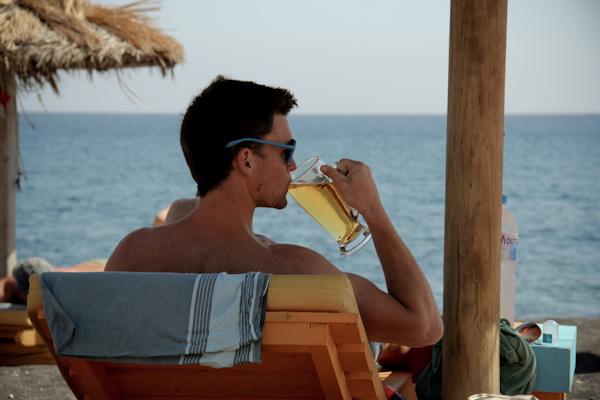GreeceHoneymoonCitygirlSearching+(265+of+439).jpg