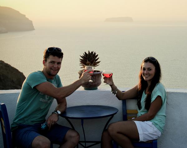 GreeceHoneymoonCitygirlSearching+(275+of+439).jpg