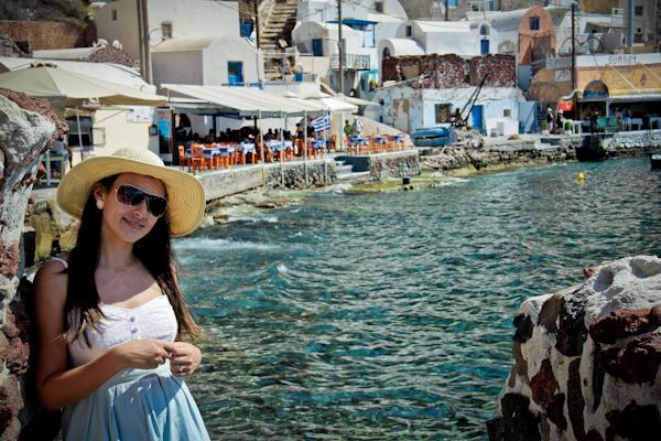 GreeceHoneymoonCitygirlSearching+(216+of+439).jpg