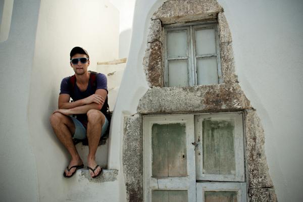 GreeceHoneymoonCitygirlSearching+(319+of+439).jpg