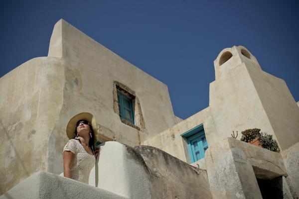 GreeceHoneymoonCitygirlSearching+(316+of+439).jpg