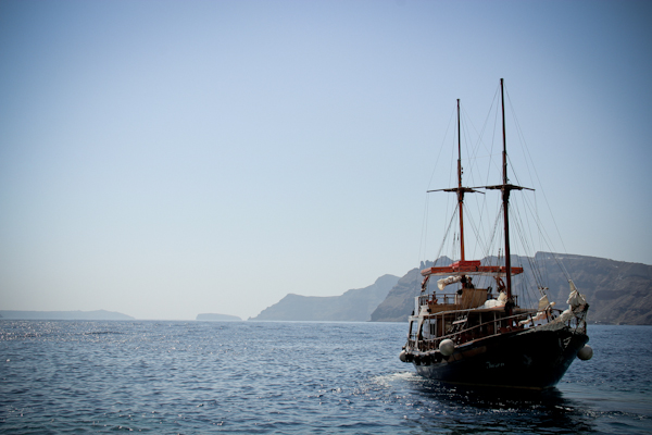 GreeceHoneymoonCitygirlSearching+(210+of+439).jpg