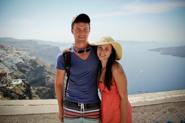 GreeceHoneymoonCitygirlSearching+(150+of+439).jpg
