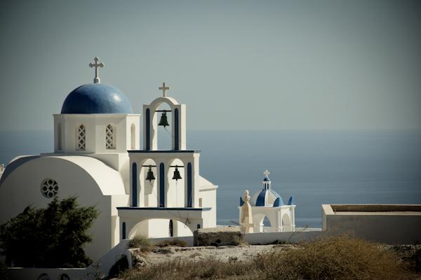 GreeceHoneymoonCitygirlSearching+(96+of+439).jpg