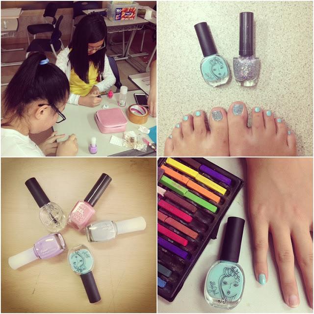TeachingMiddleSchoolGirlsEnglishSouthKorea_0053.jpg