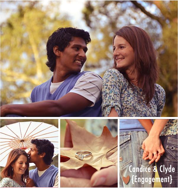 Candice&ClydeEngagement.jpg