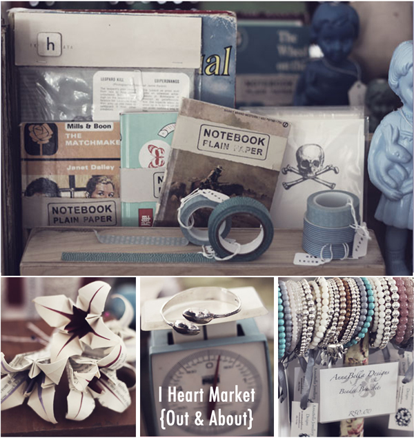 IHeartMarketOut&About.jpg