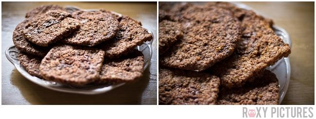 WholeWheatOatBarOneChocolateCookies-10.jpg